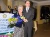 Rotary2013- (120)
