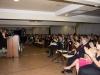 Rotary2013- (133)