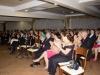 Rotary2013- (134)