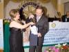 Rotary2013- (136)