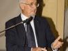 Rotary2013- (141)