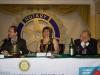 Rotary2013- (142)