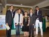 Rotary2013- (145)