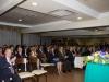 Rotary2013- (23)