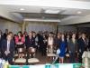 Rotary2013- (25)