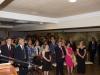 Rotary2013- (27)