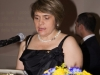Rotary2013- (30)