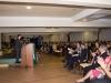 Rotary2013- (39)