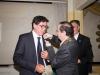 Rotary2013- (43)