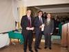 Rotary2013- (44)