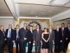 Rotary2013- (45)