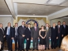 Rotary2013- (47)