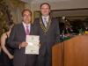 Rotary2013- (51)
