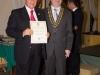 Rotary2013- (66)