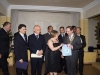 Rotary2013- (85)