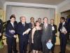 Rotary2013- (86)