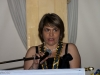 Rotary2013- (89)