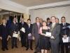 Rotary2013- (95)