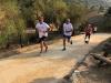 Passeggiata veloce nella Valle 03
