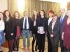 Premio Timineri 2017 (17)