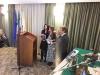 Premio Timineri 2017 (19)