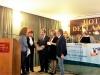 Premio Timineri 2017 (2)
