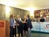 Premio Timineri 2017 (9)
