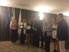 Premio Timineri 2018 40