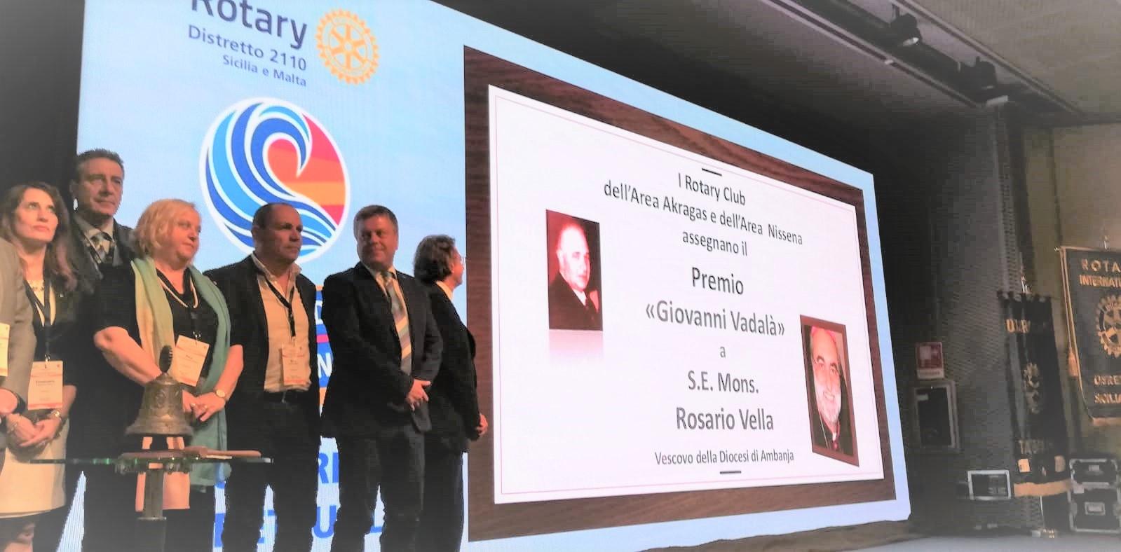 Premio-Vadalà-2019-05