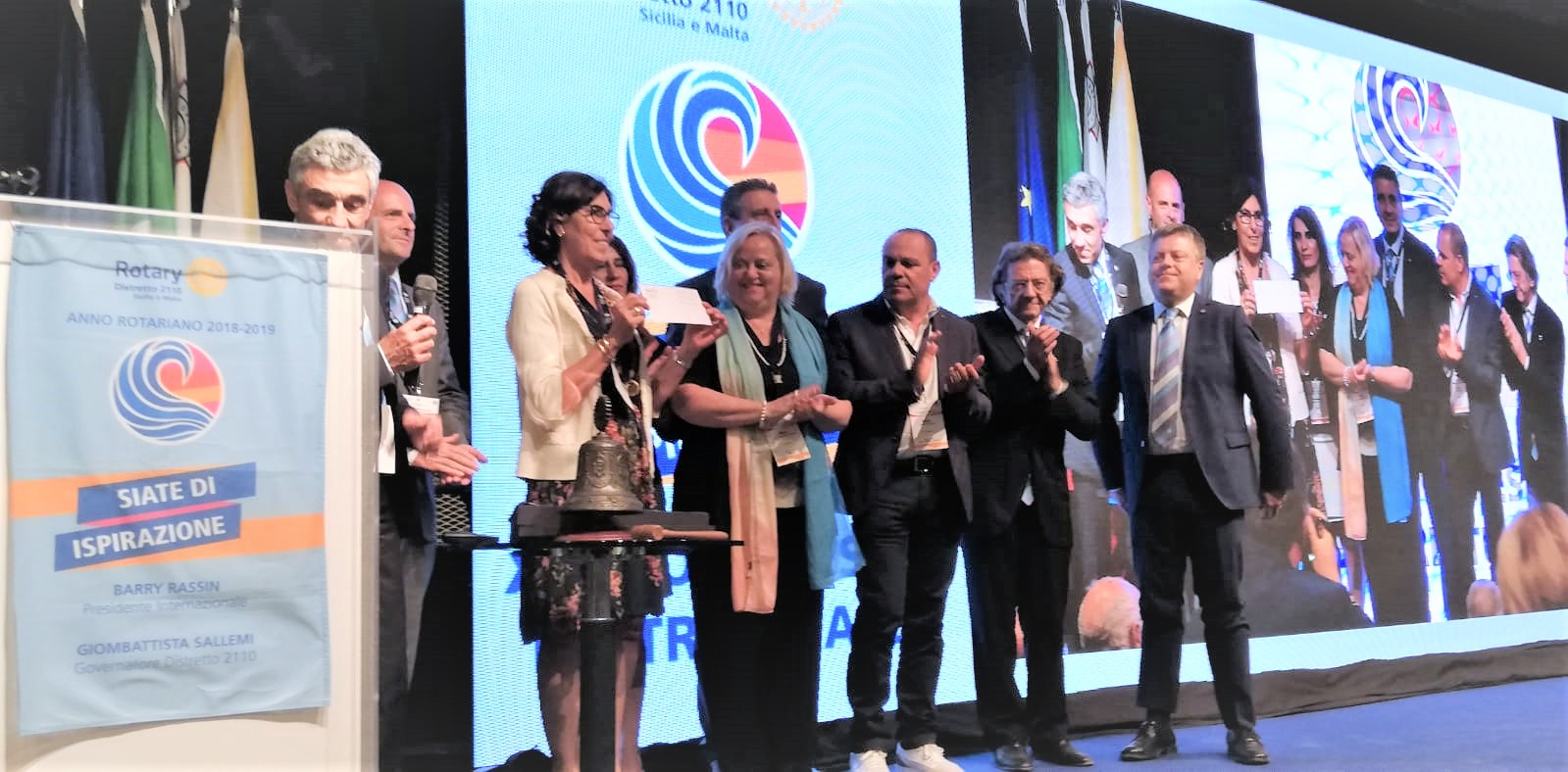 Premio-Vadalà-2019-10
