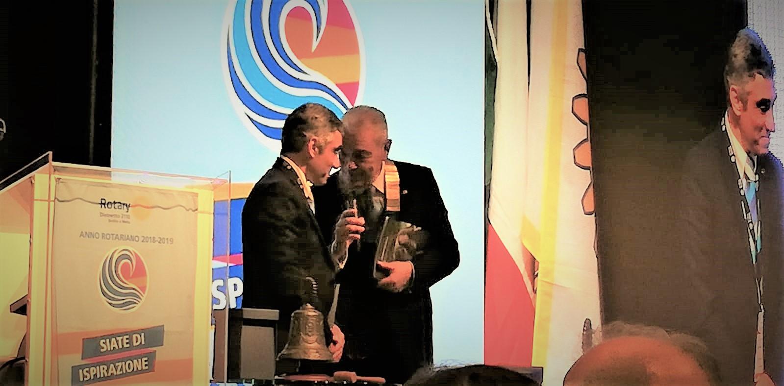 Premio-Vadalà-2019-13