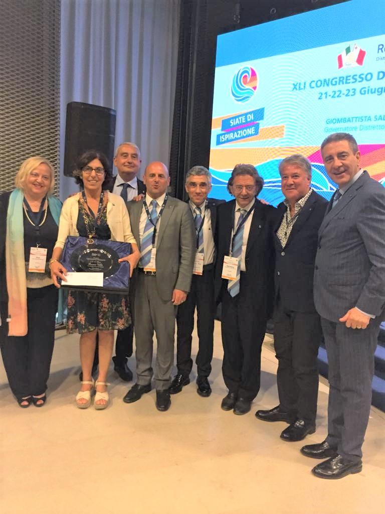 Premio-Vadalà-2019-14