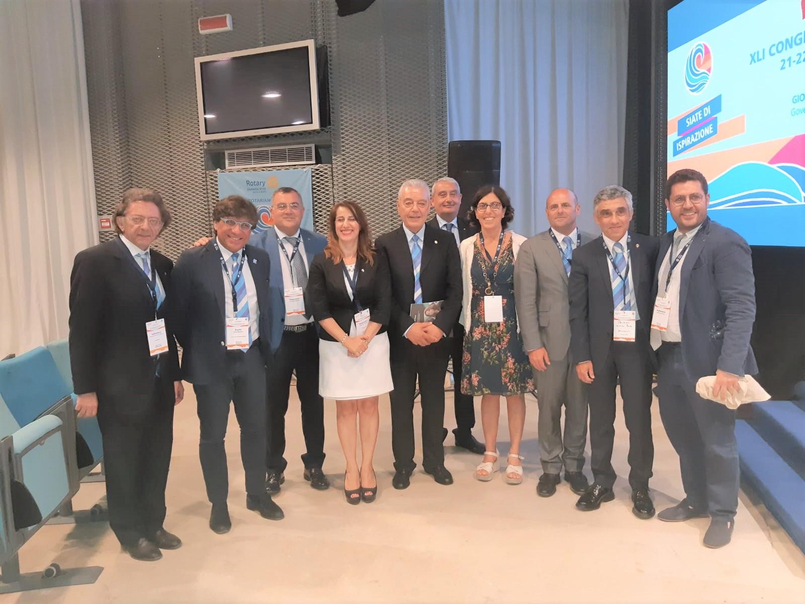 Premio-Vadalà-2019-15