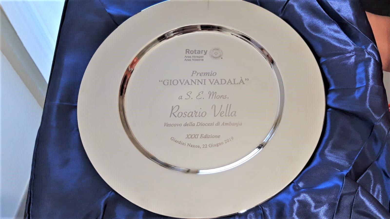 Premio-Vadalà-2019-16