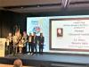 Premio-Vadalà-2019-04