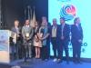 Premio-Vadalà-2019-08