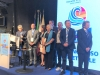 Premio-Vadalà-2019-09