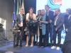 Premio-Vadalà-2019-12