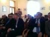 Visita del Governatore (4)