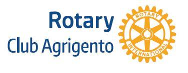 Rotary Club Agrigento